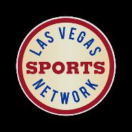 www.lvsportsnetwork.com